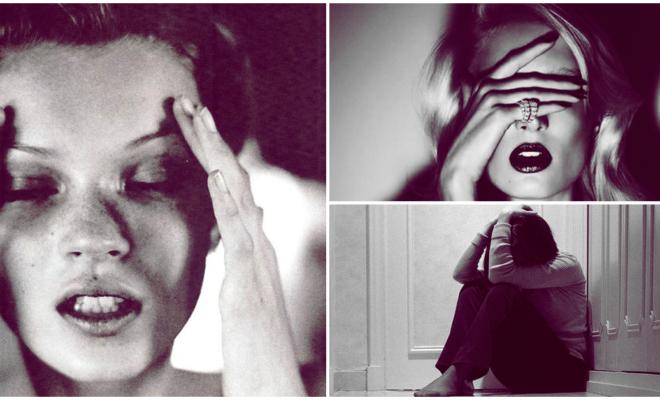 Efectos que podrían afectar tu salud si sufres de migraña, ¡cuidado!