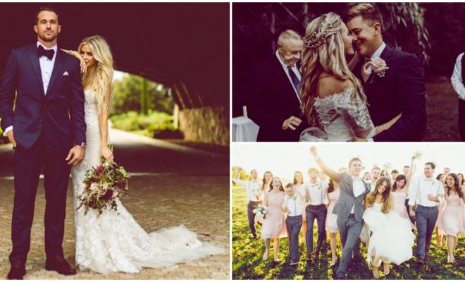 ¿Quieres que tu boda sea perfecta?, evita estos errores para que tus invitados no se quejen