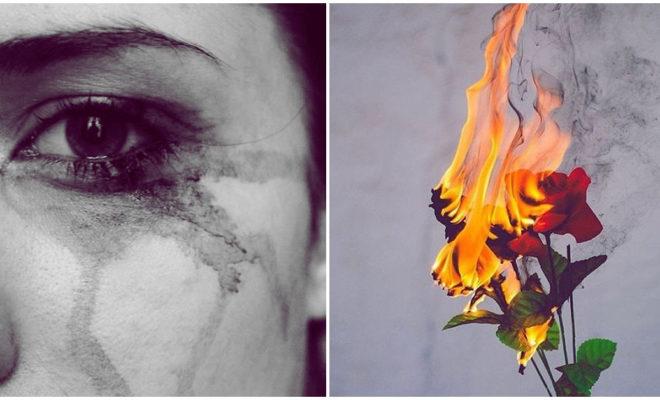 ¿Perdonarías una infidelidad?, mi ex novio lo hizo y me sentí fatal