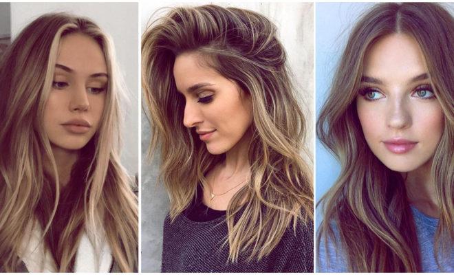 Dark blonde el rubio perfecto para las chicas que no son rubias
