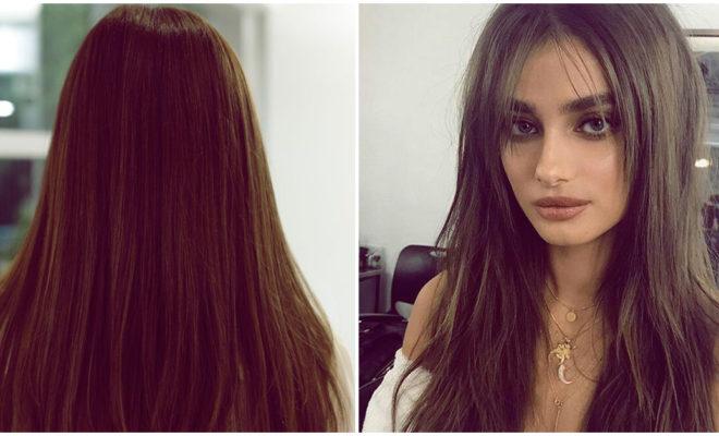 Alisar tu cabello con keratina: pros y contras