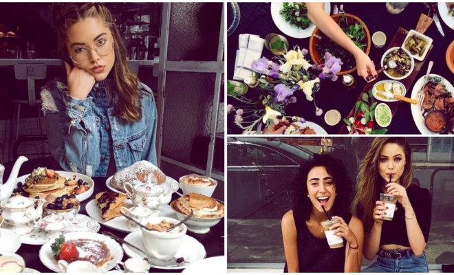Trucos para combatir tu ansiedad por comer