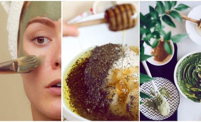 Nuevo tratamiento de belleza que causa controversia; adivina cuál es el principal ingrediente