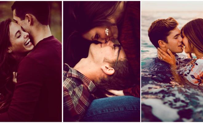 Las ideas más peligrosas acerca del amor… ¡deshazte de ellas ya!
