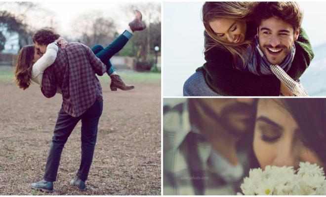 7 cosas que un hombre de verdad nunca le haría a la mujer que ama