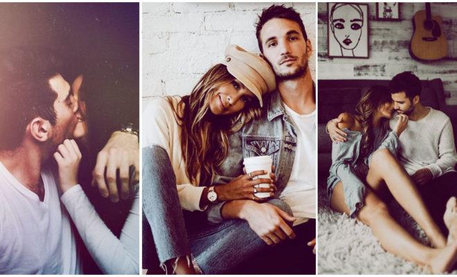 Cómo mantener el romance en una relación de mucho tiempo