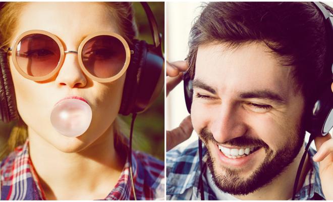 Aprende a descubrir a un psicópata por la música que escucha…