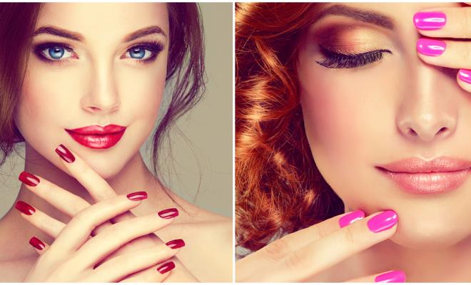 Los mejores tratamientos caseros para fortalecer tus uñas