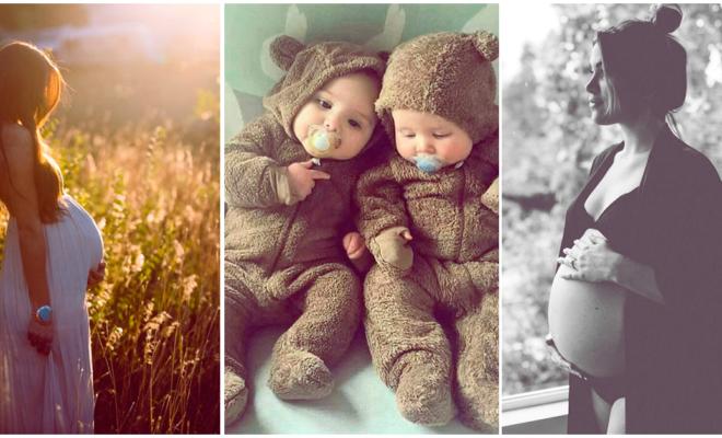 Tratamientos disponibles si quieres tener gemelos