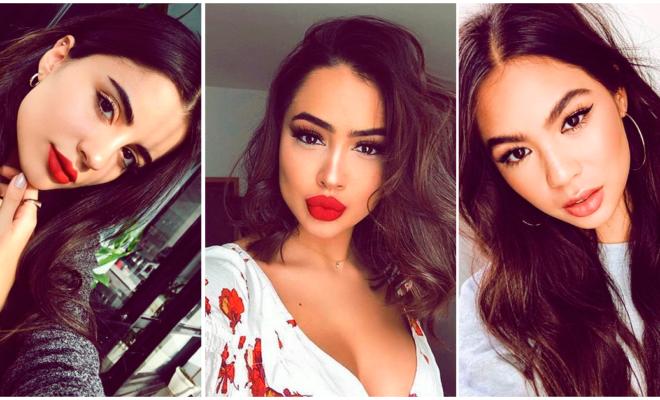 Cómo darle una apariencia más joven a tu makeup
