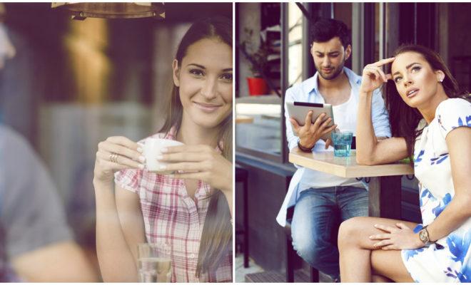 7 claves para ser más selectiva con quienes dejas entrar a tu vida