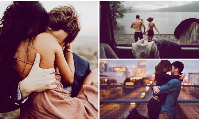 Conserva el amor de tu pareja con estos consejos
