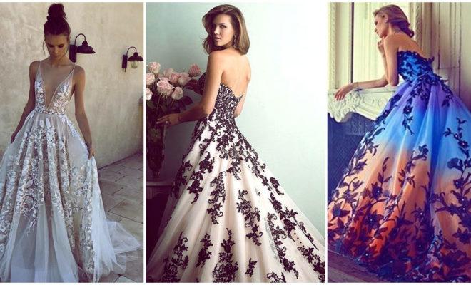 Cómo lucir elegante en una boda de acuerdo a la hora