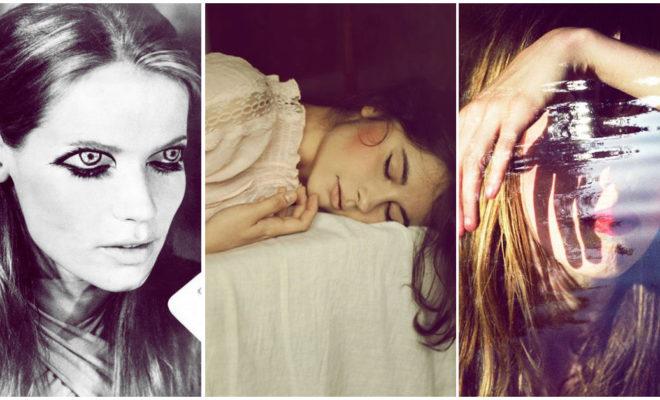 Mitos del sueño que debes dejar de creer según varios estudios científicos
