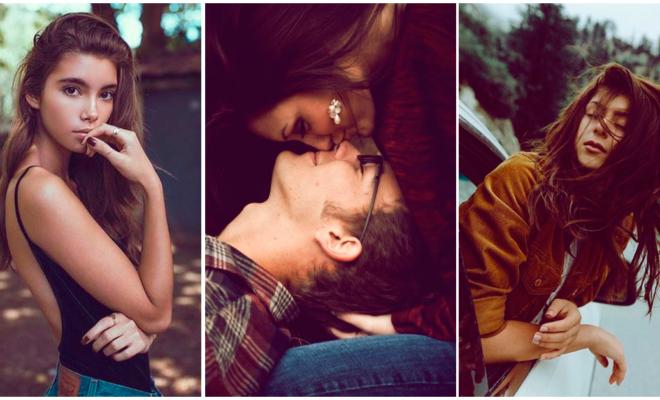 Todo lo que puedes aprender de una relación tóxica