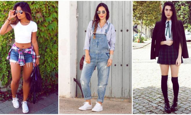 Las prendas que debes dejar de usar a los 30 años