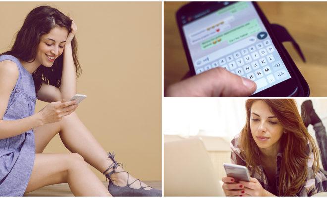 Cómo recuperar tus mensajes viejos de whats en un teléfono nuevo