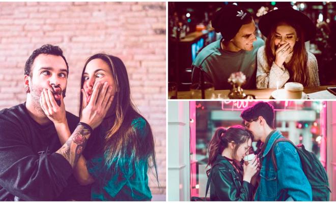 Por qué nos enamoramos de algunos chicos y de otros no