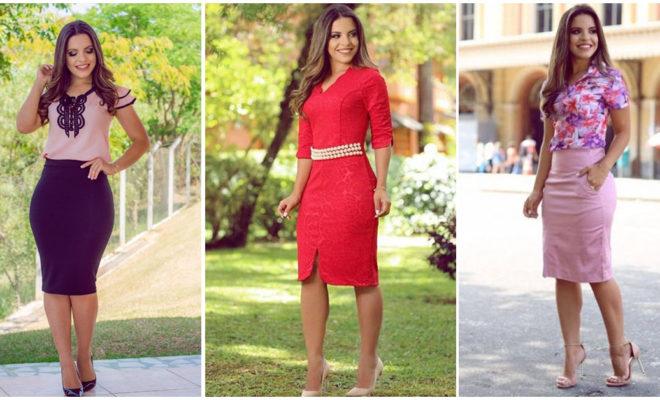 Cuatro prendas básicas para vestirte y sentirte increíble