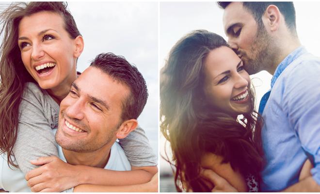 Al iniciar una relación, pasarás por todos estos momentos incómodos