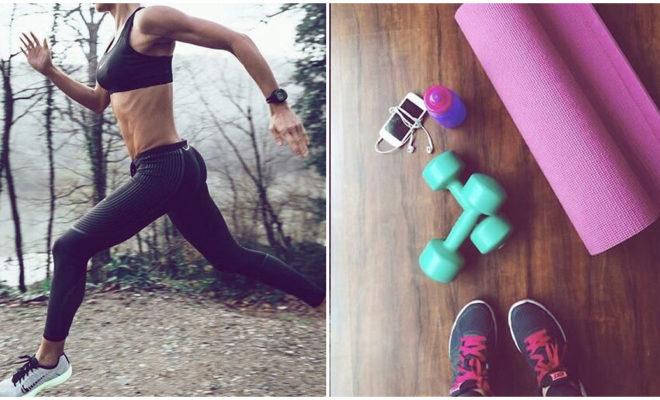 ¿Odias hacer ejercicio?; yo también, pero esto cambió mi vida