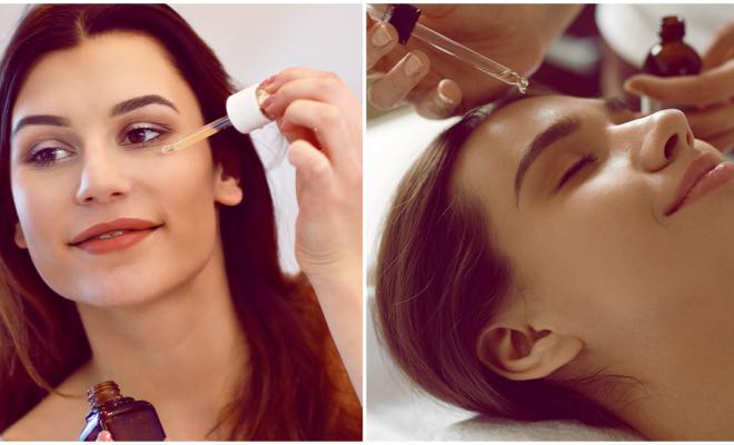 Sérum: ¿es realmente necesario para tu piel?