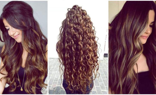 Cosas que tienes que tomar en cuenta si quieres donar tu cabello
