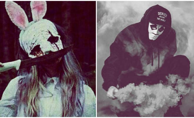 Los psicópatas ¿pueden enamorarse?, ¿qué sucede entonces?