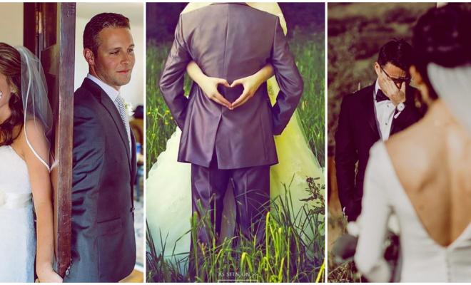 De acuerdo a las fotos que tomes con tu pareja, puedes saber si su matrimonio durará o no