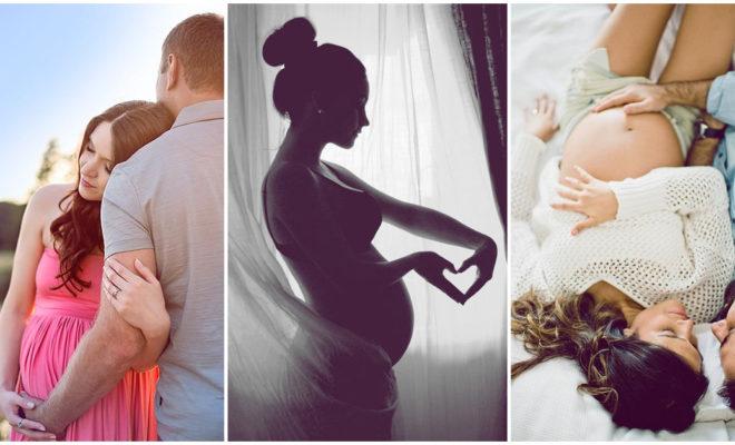 Estas son las etapas de fertilidad de la mujer, conócelas