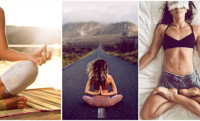 7 consejos espirituales para mejorar tu vida en todos los aspectos; los probé y sirven para esto
