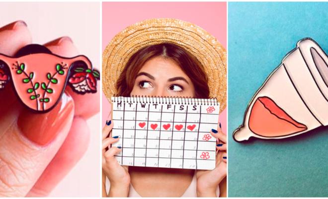 Razones por la que la menstruación puede ser irregular
