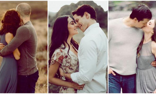 6 pasos para lidiar con un novio celoso