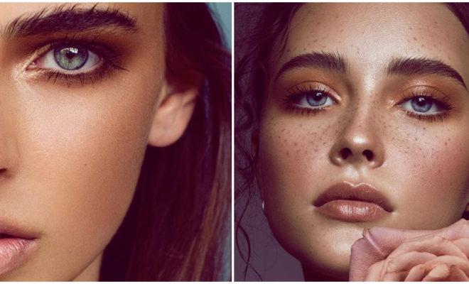 3 tips para evitar un rostro acartonado