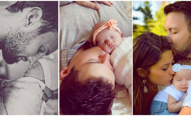 Cómo ser empoderada por papá puede cambiar la vida de cualquier mujer
