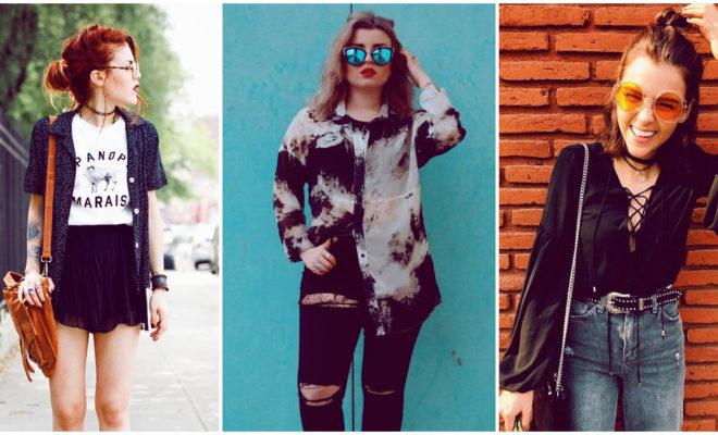 Blogueras que me han inspirado a crear mi propio estilo