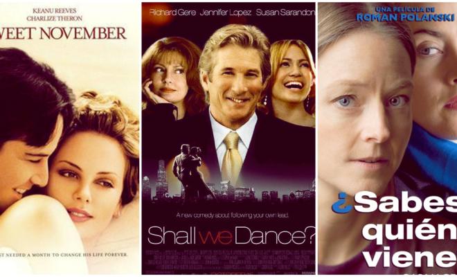 6 películas que refuerzan los valores familiares, ¡deberías verlas!