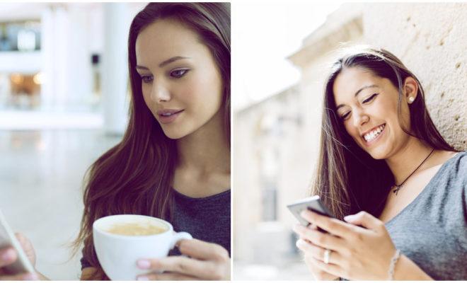 Según los expertos estos son los efectos negativos de usar apps para ligar