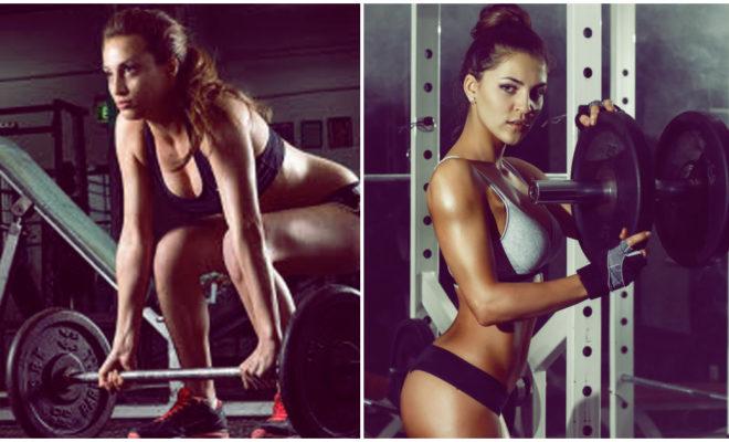 Trucos para no dejar de ir al gym: ¡no faltes ni un día!