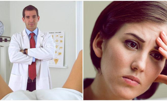 Lo que tu ginecólogo calla, pero que piensa en muchas ocasiones