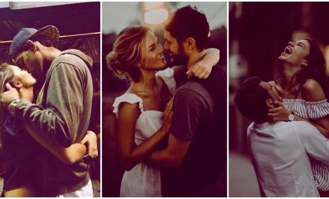 """Lo que significa el """"te amo"""" de tu pareja, de acuerdo a su signo zodiacal"""