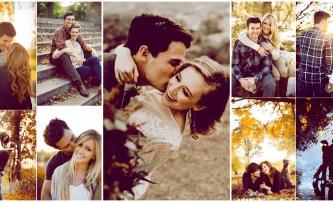 Si quieres un matrimonio feliz, ésta es la clave