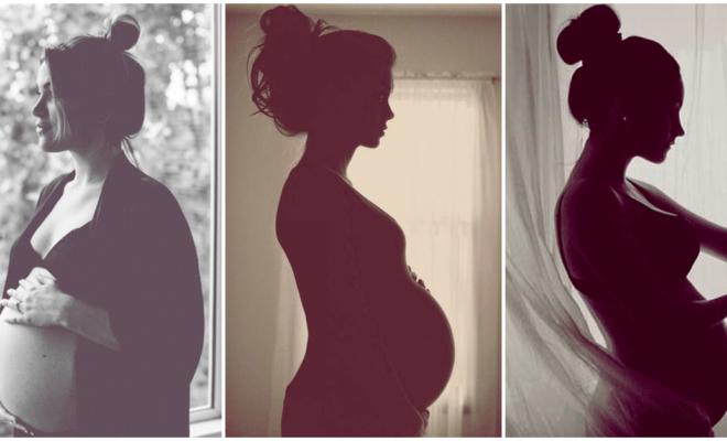 Errores que aumentan la probabilidad de embarazarte, ¡cuídate!