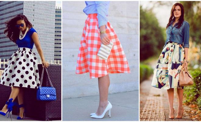 Cómo lograr un look romántico con zapatos y bolso