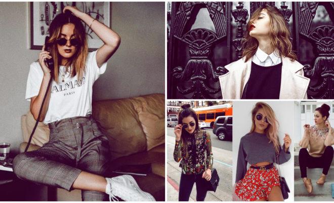 No tienes que comprar ropa costosa para formar tu estilo, te cuento por qué