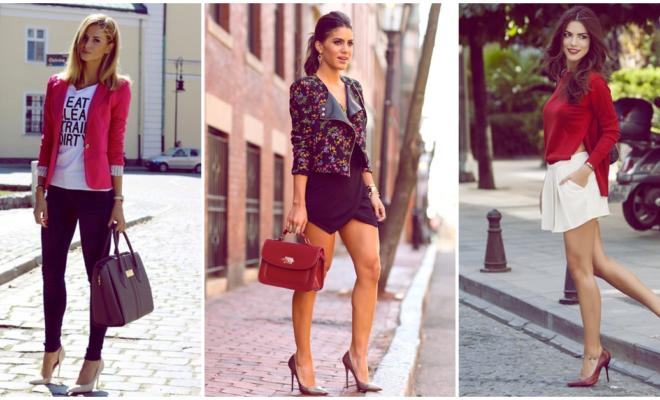 Menos es más en el mundo de la moda, ¡comprobado!