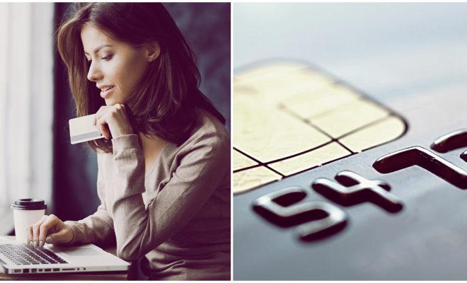 Tips para sacar tu primera tarjeta de crédito