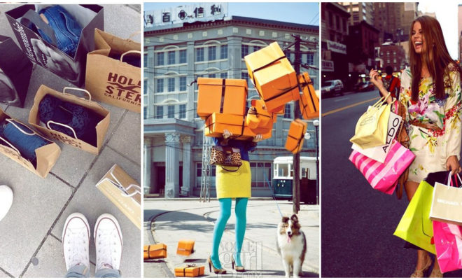 Formas fáciles de estirar tu presupuesto cuando vas de shopping