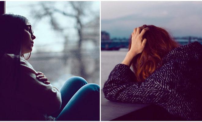 Estoy muy triste: ¿qué hago y cómo lo evito?