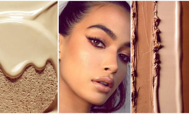 Tip de experta: deberías utilizar dos bases para tener el mejor makeup